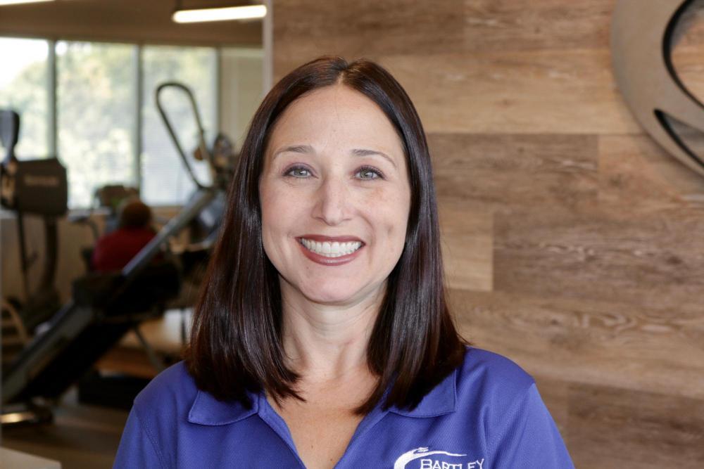 Melinda Klein