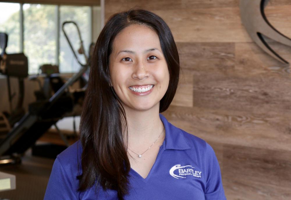 Dr. Karen Hwang